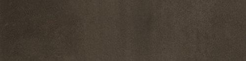 Emser Tile F02COSMEA1224