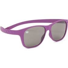 Ladies or Gents Sunspecs. Ice Watch Eyewear Sunglasses. Style Pulse ... 7078517ca910
