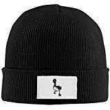 Price comparison product image Z-Jane Bird Finddory Becke Design Outdoor Caddice Hat Hip Hop Hat Adjustable Snapback Flatbill Black