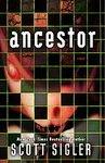 Ancestor: A Novel [Hardcover]