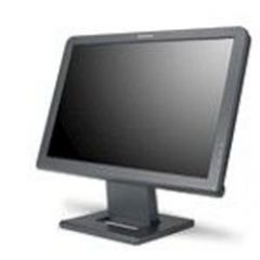 L192 WIDE TFT MONITOR DRIVERS DOWNLOAD (2019)