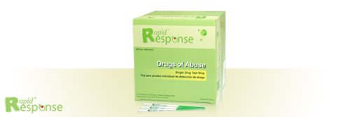 Rapid-Response-BAR-1S3-100-Single-Drug-Test-Strip-Barbiturates-300-ngmL-Pack-of-100