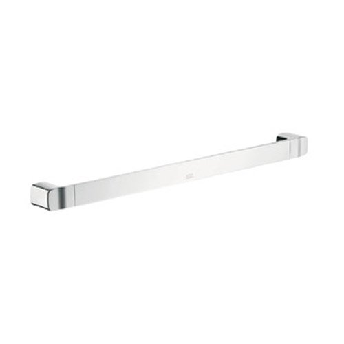 Axor 42460000 Urquiola Towel Holder 24-Inch  in Chrome by AXOR