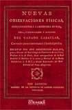 Descargar Libro Nuevas Observaciones Físicas, Concernientes á La Economia Rural, Cria, Conservacion Y Aumento Del Ganado Caballar Claude Bourgelat
