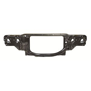 Radiator Support (HD Cooling) - 70 Chevelle El Camino with A/C