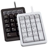 Cherry G84-4700 Keypad by ZF Electronics Corporation