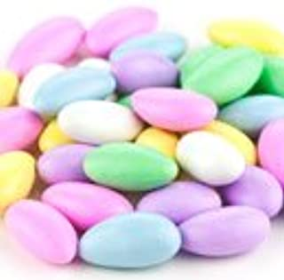 product image for Sconza Assorted Jordan Almonds - 10lb
