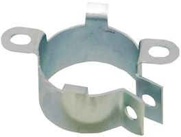 (VISHAY SPRAGUE 1245860036A CAPACITOR MOUNTING BRACKET, 2