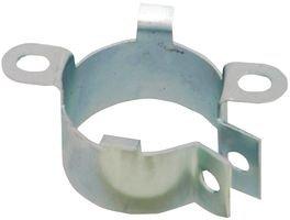 Vishay Sprague Capacitor - VISHAY SPRAGUE 1245860036A CAPACITOR MOUNTING BRACKET, 2
