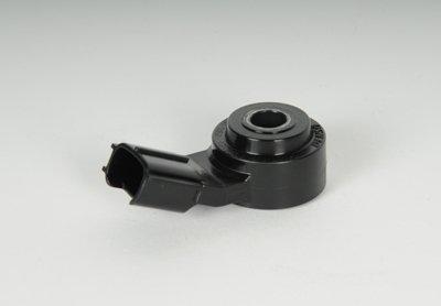 ACDelco 213-1510 GM Original Equipment Ignition Knock (Detonation) Sensor