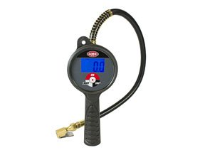 AME24867 AME 8f44407688 International 24867 7c3scv8or5 Accu-Flate XL Digital Tire Inflator klodxzaq99 yqnmcsao89 Hose t6vvd3mh a4t6wcre1ry length: 6 ft. (182.88 cm)