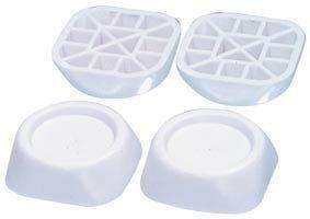 HGN® - Surply-Schwingungsdämpfer Vibrationsdämpfer alternativ Electrolux...