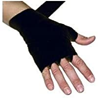 Protoner PRHWRA Cotton Boxing Punching Hand Wraps, 3 Meters