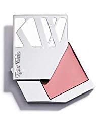 Cream Blush - Reverence by Kjaer Weis