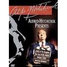 Alfred Hitchcock Presents Volume 1