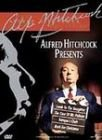 Alfred Hitchcock Presents Volume 1 (Lamb To The Slaughter / The Case of Mr. Pelham / Banquo's Chair / Back For Christmas) (Alfred Hitchcock Presents Lamb To The Slaughter)