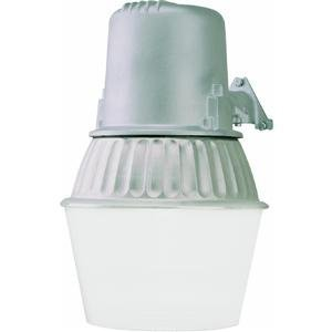 Cooper Lighting AL65FL 65W Fluorescent Safety and Security Dusk to Dawn Area Light