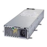 IBM Power supply - hot-plug / redundant ( plug-in module ) - 920 Watt