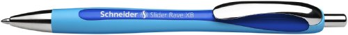 Schneider Slider Rave Ballpoint 132503 product image