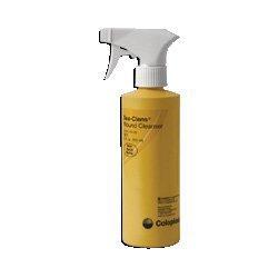 621061 - Sea-Clens Wound Cleanser 12 oz. Bottle