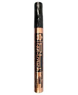 (Sakura PenTouch Permanent Metallic Paint Marker, 2 mm Medium Tip, Copper)