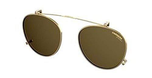 0j5g Sunglasses - 6