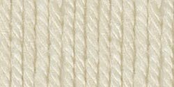 ce Yarn (6-Pack) Natural 246062-62008 ()