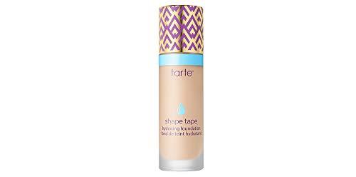 Tarte Double Duty Beauty Shape Tape Hydrating Foundation Fair Beige