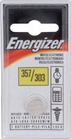 eveready-battery-357bp-for-fast-take-meter-by-cardinal-health-pharmaceutical