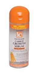 Fantasia Carrot Growth Serum oz