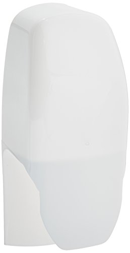 Ableware Madda Guard Bathroom Splash Guard (725780000)