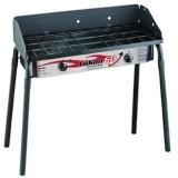 Camp Chef YK60LW Two Burner Stove