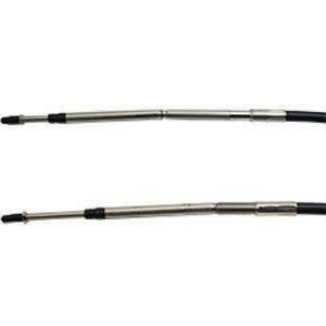 Sea-Doo Jet Boat Right Reverse/Shift Cable Challenger/Speedster/Sportster  271000628 1996 1997