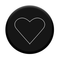 popsockets-expanding-phone-stand-and-grip-single-popsocket-white-heart-black