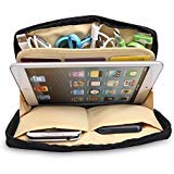 Generic Ipad Cases - Best Reviews Guide