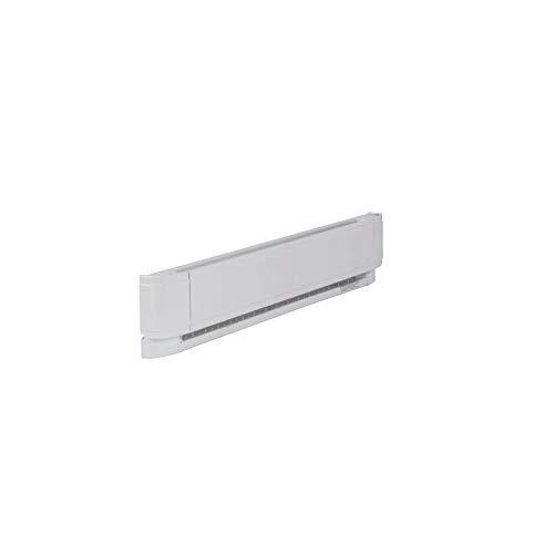 electromode heater - 6