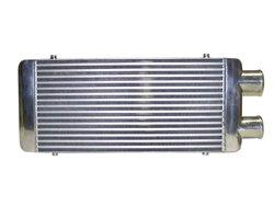 CXRacing-Front Mount Intercooler 31'x12'x3', 3' Core: 24'x12'x3' 3 Core: 24x12x3