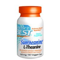 Suntheanine-L-Theanine