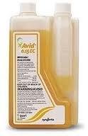 Avid 0.15 EC Miticide/Insecticide Quart