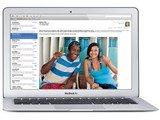 APPLE MacBook Air MJVG2J/A