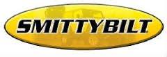 Smittybilt 97495-47 Universal Roller Fairlead
