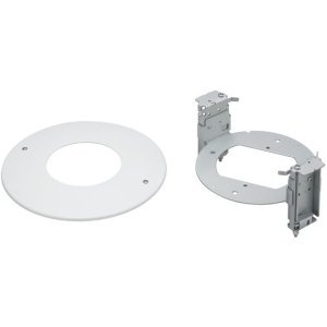 Sony Ceiling Mount for Surveillance Camera - Metal - YTICB600