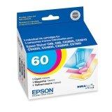 t060520 Multi Pack - 1