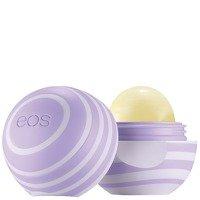 Visibly Soft Lip Balm by eos Blackberry Nectar 7g
