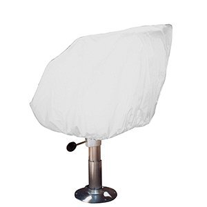 Taylor Made Products 40230 40230 Boat Seats and Console Covers,