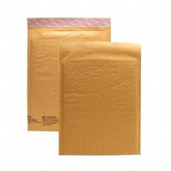 SEL10187 - Sealed Air Jiffylite Self-Seal Mailer