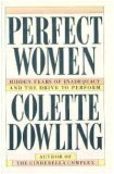 Perfect Women, Colette Dowling, 067154747X