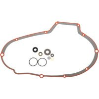 James Gaskets Primary Gasket, Seal and O-Ring Kit (Harley Davidson Golf Cart Engine Rebuild Kit)