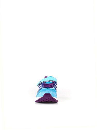 Asics - Mode / Loisirs - pre galaxy 8 ps