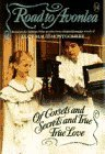 Of Corsets and Secrets and True, True Love (Road to Avonlea, No 14) by McHugh, Fiona (April 1, 1993) Paperback